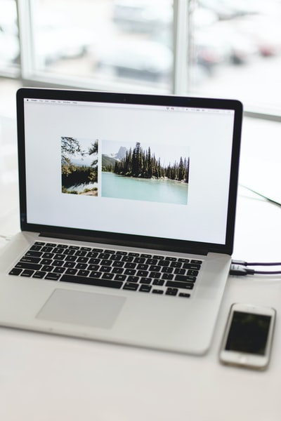 How to fix your laptop's display problems